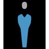 آرنجینک - لوگوی مشاوره ی HR