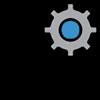 آرنجینک - لوگوی رویدادهای درون سازمانی