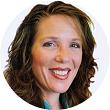 Anne Loehr، نویسنده ی این مطلب که پیرامون گفتگوی حساس است.